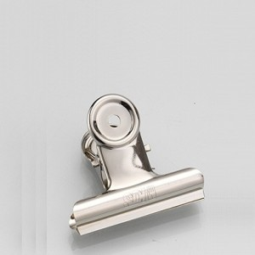 "Supplier ATK SDI 0202 Spring Clips 51 mm (2"") Harga Grosir"