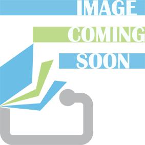 Supplier ATK Bantex 9826-08 Organiser Document Tray Optima Transparant Harga Grosir